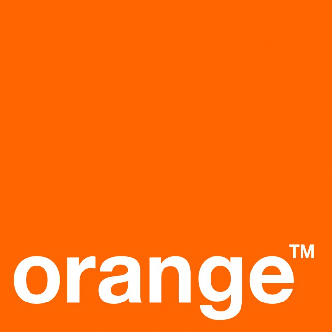 logo-orange-hd