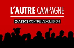 #DansLaVraieVie la campagne du Collectif des Associations Unies