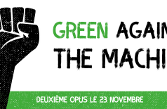 Green Friday : Face au Black Friday, la riposte s'organise