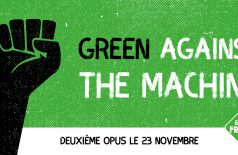 Le GreenFriday, l'alternative éco-responsable au Blackfriday continue de prendre de l'ampleur